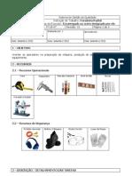 IT-US-07 - Furadeira Radial _rev. 01_.pdf