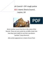 Salafi Shariah Council in leyton pDF.pdf