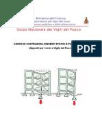 CorsodiCostruzioni_VVF_1