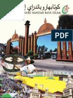 Kelantan MPKB_e2