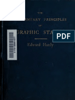 Elementary Princi 00 Hard u of t