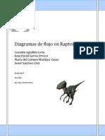 DIAGRAMAS DE FLUJO EN RAPTOR.pdf