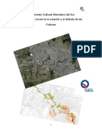 documento corredor.pdf