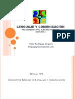 Clase Funciones Del Lenguaje Intencion y Situacion Comunicativa (1)