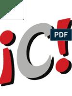 jornal_final.pdf