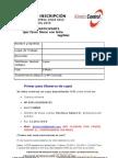 Ficha de Inscripcion Kc 20131