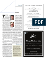 United4Israel article -- Page 7 from 030113