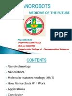 133669_nano Robots Medicine of the Future