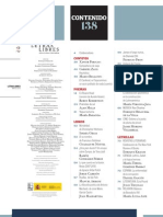 Crónicas americanas| Índice Letras Libres España. No. 138, marzo 2013
