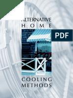Prpa Cooling