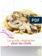 guide-cuisine-vegetarienne-chef.pdf