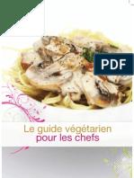 guide-cuisine-vegetarienne-chef.pdf