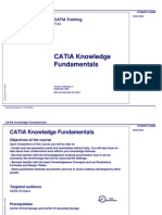 Edu Cat en Kwf Ff v5r17 Knowledge Fundamentals Student Guide