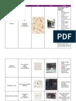 produktu ekologikoak 2013-02