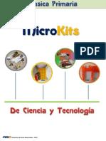MicrolabTC_BasPrima