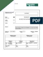 4_Ethernet_Glossary.pdf