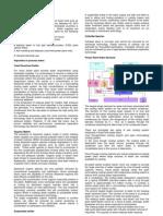 effluent treatment system