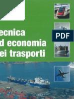 Ricci Tecnica Ed Economia Dei Trasporti Hoepli