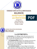 UNIDAD EDUCATIVA DIOCESANA BILINGüE diapositivas.pptx
