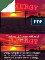 0708 Energy