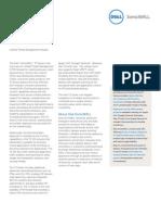 DS_New_TZ_Series_US.pdf