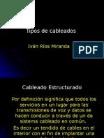 Trabajo de Redes(Ivan Rioz)