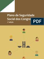 plano_seguridade_congressista_cartilha_nova_edição
