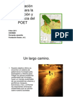 Pp Participacion Publica Poet