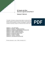 EL_HUERTO_DE_DIOS.pdf