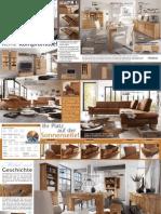 Katalog Casa Natur & Design Teil 2