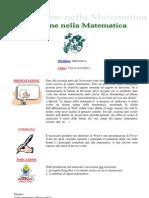 WEBQUEST STORIA - Le Donne e La a