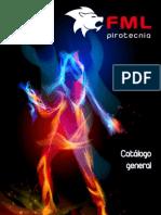 1367689983.pdf