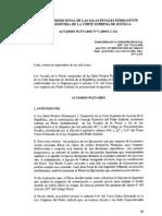 Acuerdo Plenario 03-2005 CJ 116