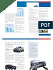 FordIndia.pdf