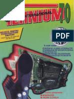 Tehnium International 2001 nr.2