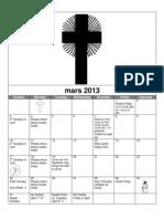 pre-k calendar march 2013.pdf