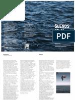 pdf sueños en el mar.pdf