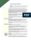 Constitution de La Roumanie 2003