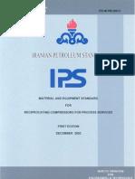 m-pm-200.pdf