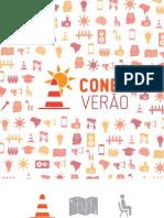 projeto_conefinal2