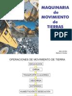 02_oto_ Maquinaria Moviment Terres Maquines