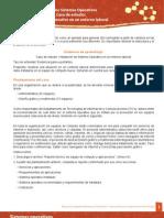 EvidenciaAprendizaje_U1
