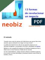 Neobiz.pdf