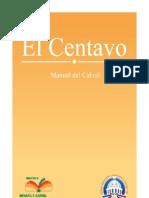 El Centavo Manuel Del Cabral