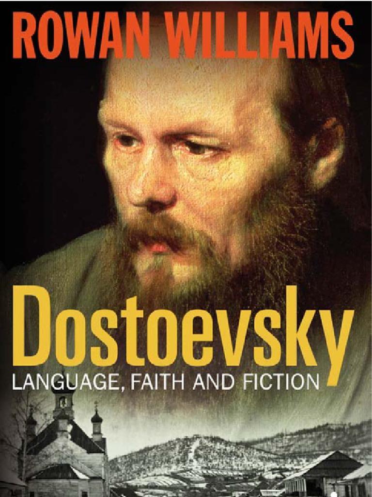Actor Alexei Zakharov: biography, career, movies, personal life 5