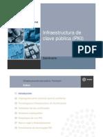 Formacion_PKI