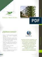 azoteas.pdf