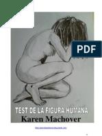 Test+de+La+Figura+Humana