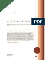 5-15 Genesis System 2012-10-07 rev003_2