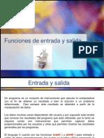 Funciones de entrada y salida.pdf